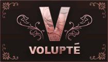 volupte-logo.png