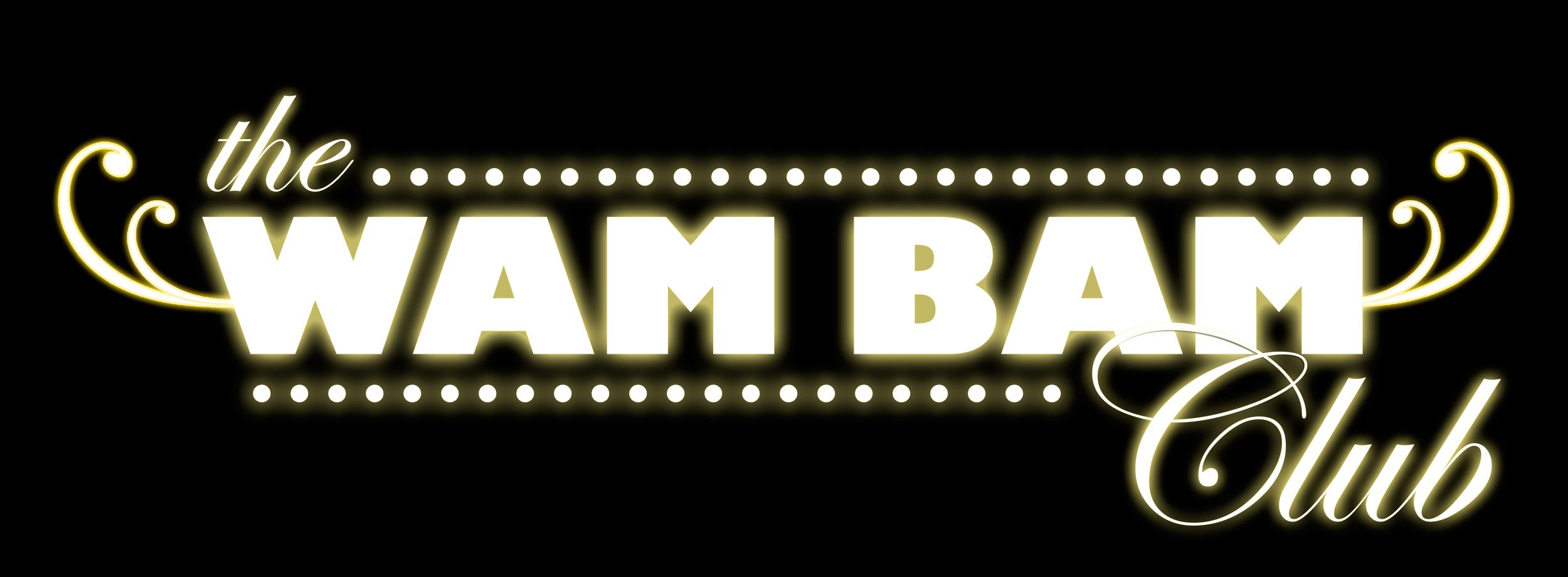 wam-bam-logo-white-on-black.jpeg
