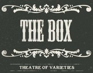 The-Box-Soho-risque-cabaret-theatre-of-varieties.jpg