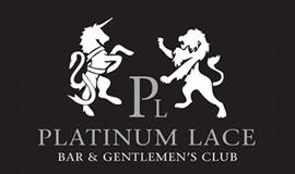 platinum-lace.jpg