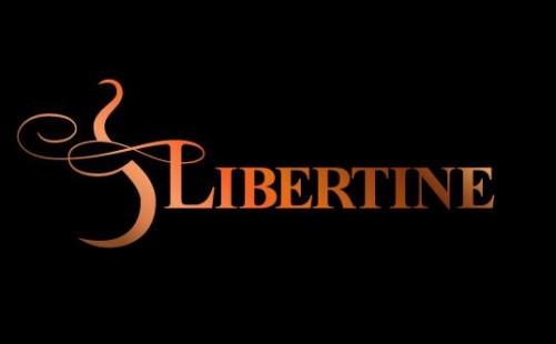 252-libertine-club-1364754872.jpg