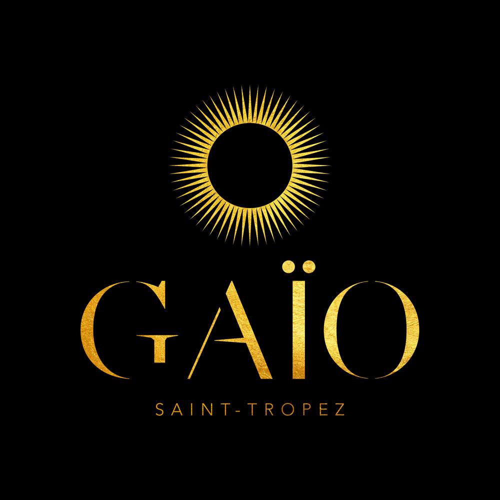 LOGO_GAIO.jpg