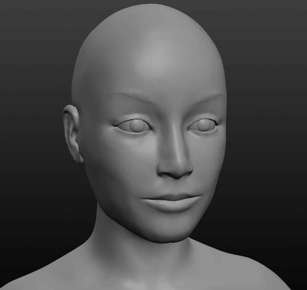 noomiface4.jpg