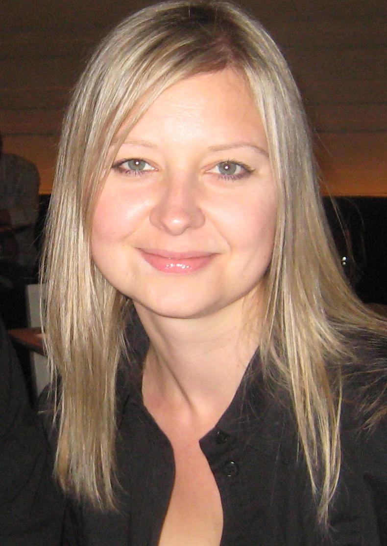 Dr. Debra Trevisan, Ph.D., C.Psych