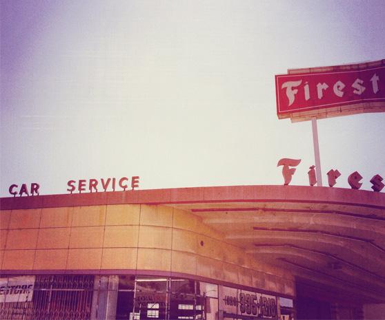 firestone_sign.jpg