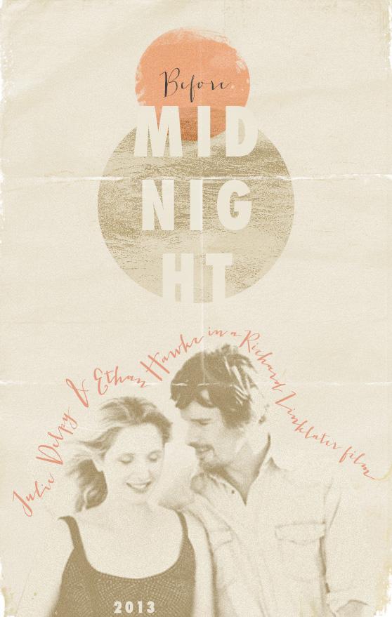 Before_Midnight_Cheeky_Poster.jpg