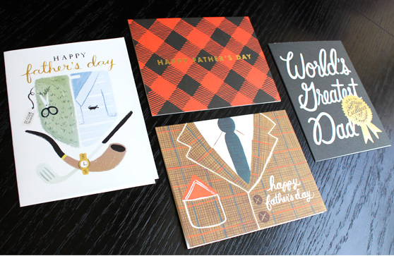 fathers-day-cards.jpg