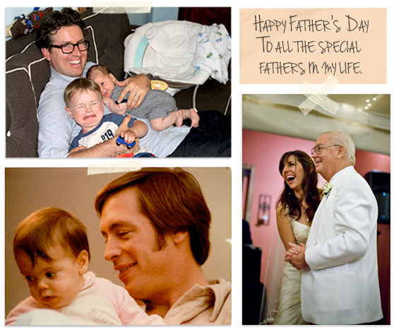 fathers-pictures.jpg