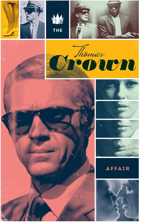 Thomas_Crown_Poster.jpg