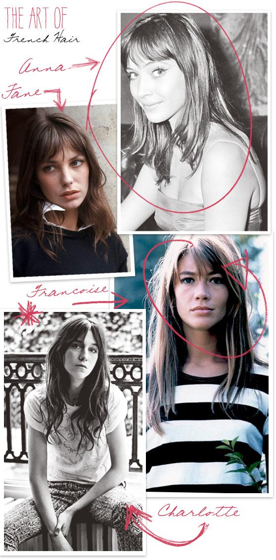 French-Hair.jpg