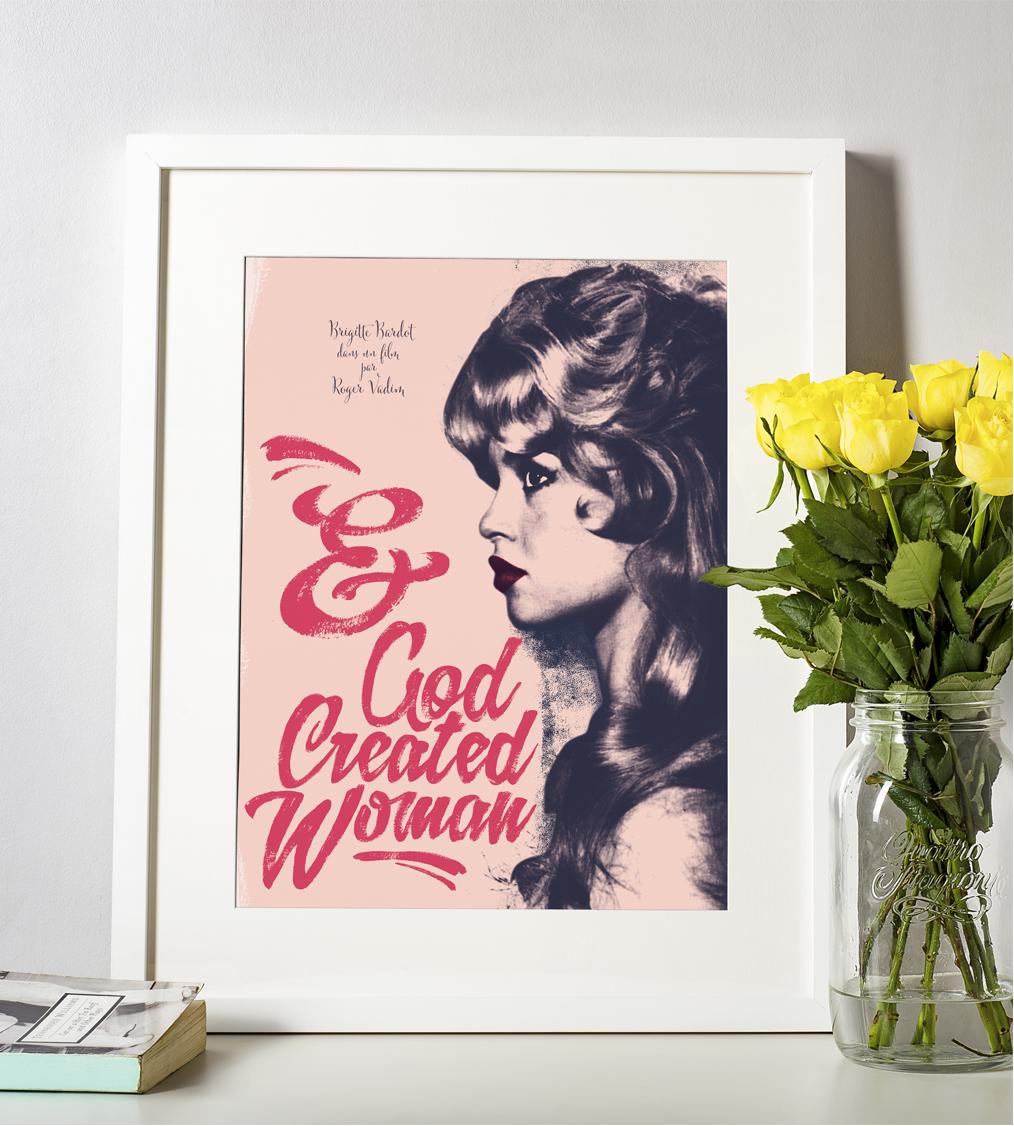 Woman_framed.jpg
