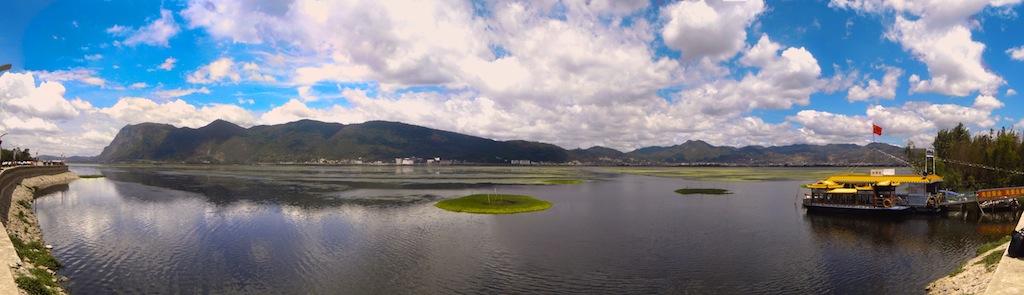 Kunming-Pano.jpg