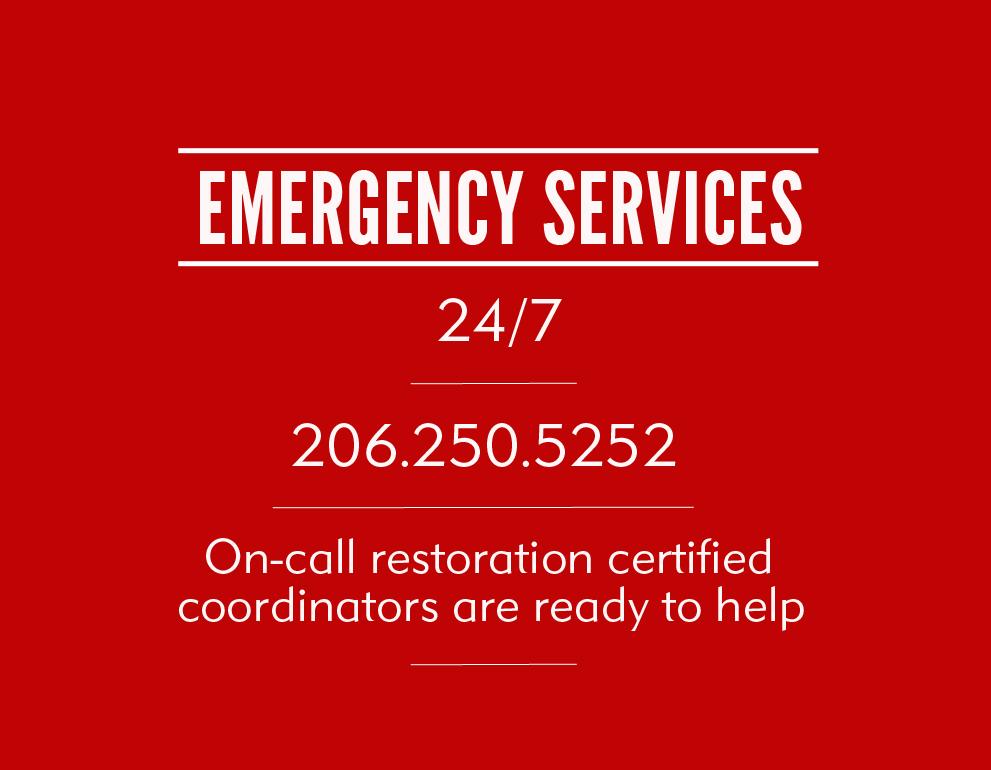 EmergencyServices.jpg