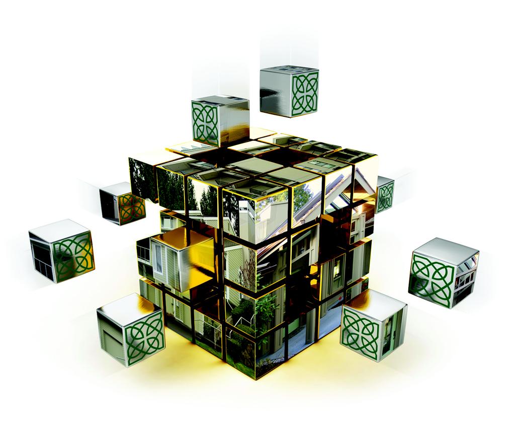 McLeodConstruction_Cube_2012.png