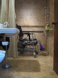 240_russell_bathroom.jpeg