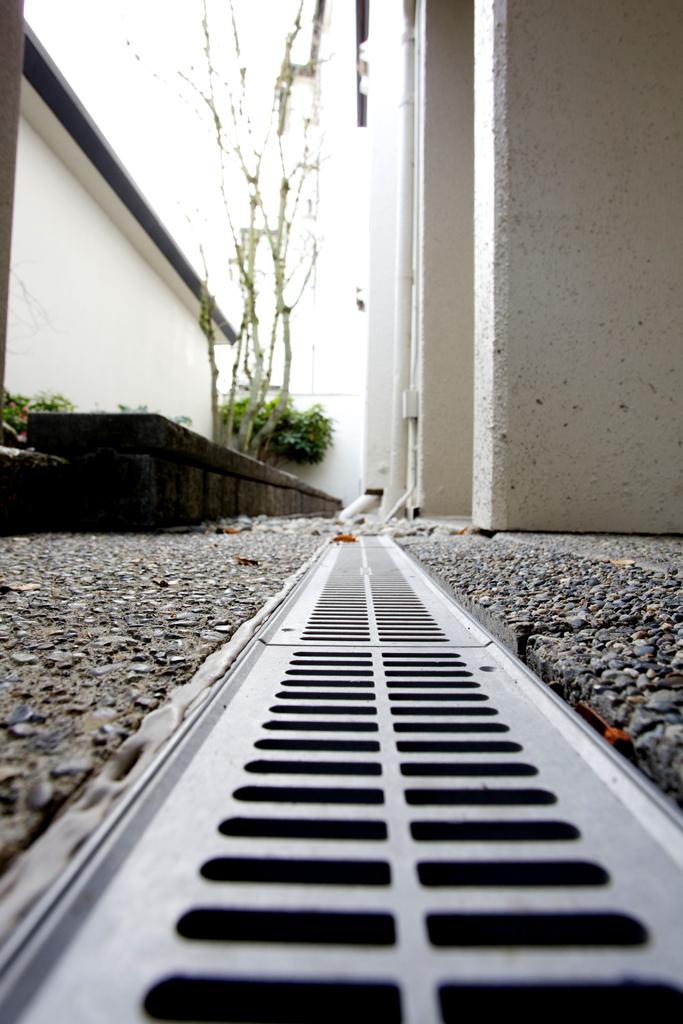 Meydenbauer-drainage-detail.jpg
