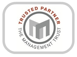 Trusted Partners-resized-270.png
