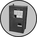 Here is the link to the Midsize boilers.