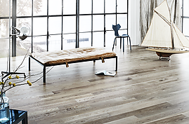 Oak_Driftwood Grey_plank_Harmony.png