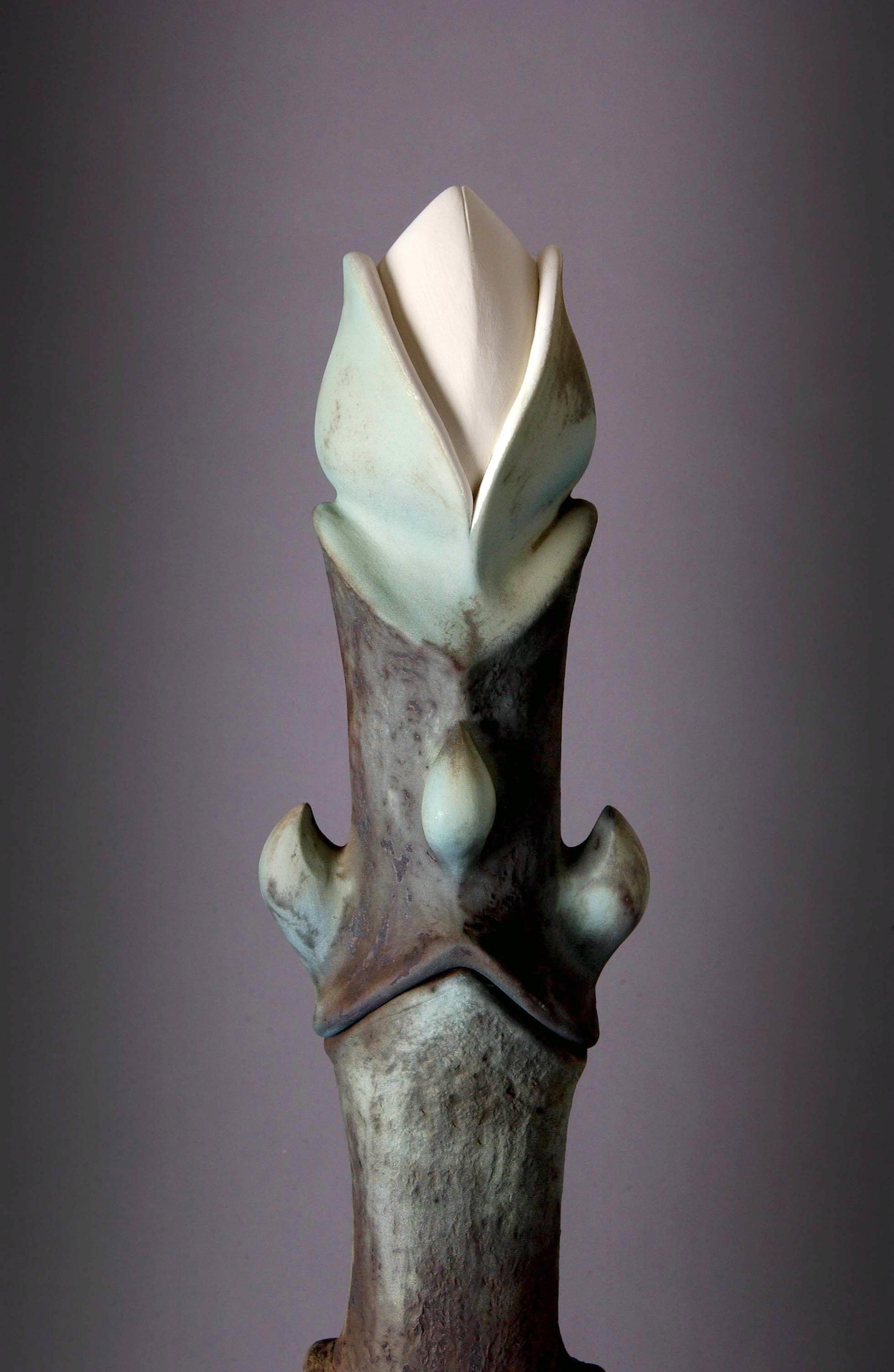 Tree Totem I, detail.jpg