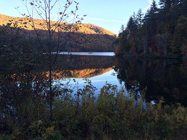 CullowheeMountainArts-LakeLogan-Oct3.jpg