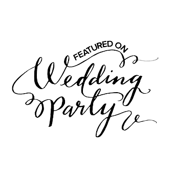 Wedding-Party-featured-badge copy.jpg