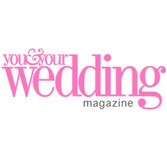 youandyourwedding.jpg