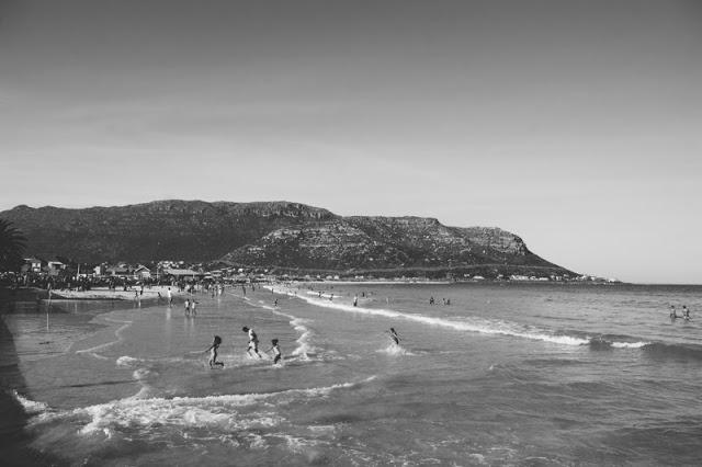 southafrica_lydiajane-3.jpg