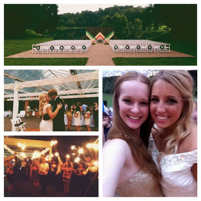**Kristen's+wedding+Collage.jpg