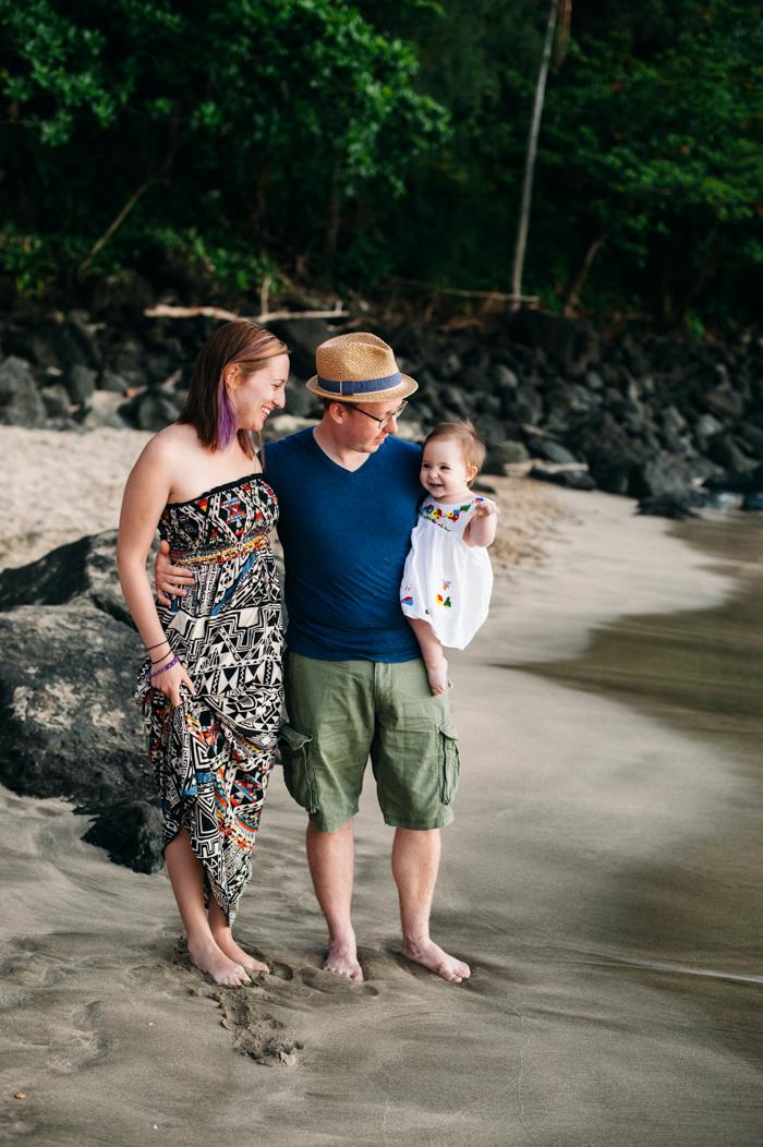 HawaiiHartnetts-15.jpg