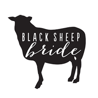 blacksheepbride.jpg