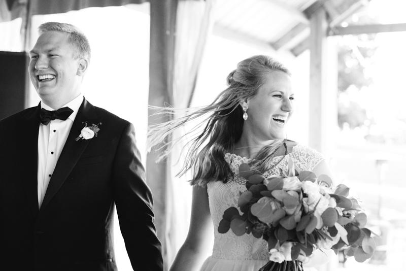 claire + josh ; a wedding at legacy hill farm, minnesota ; photos by lydia jane (www.lydiajane.com)