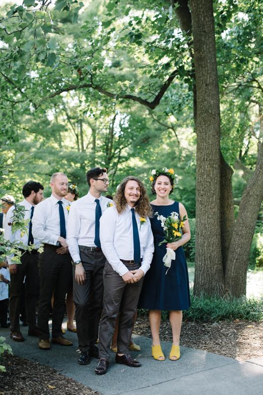 ian + susanna (www.lydiajane.com)