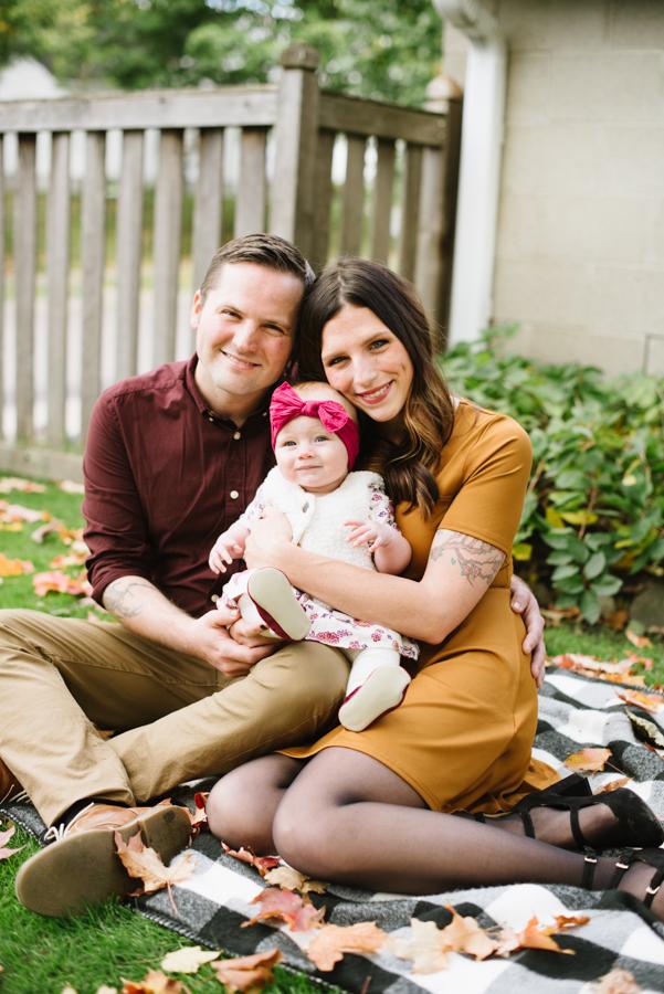 heath family ; st. paul, mn (www.lydiajane.com)