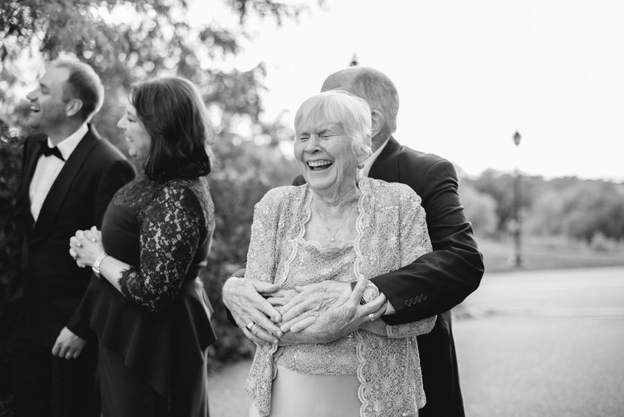 Best of 2016 - Lydia Jane Photography