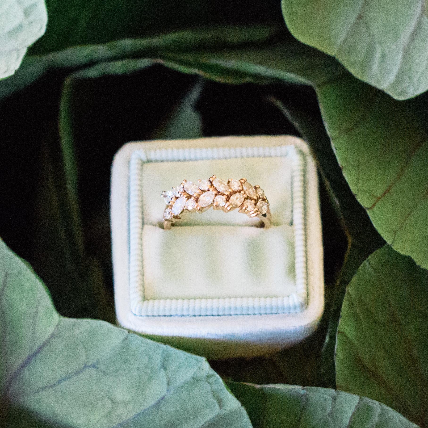 Our Wedding (www.lydiajane.com)
