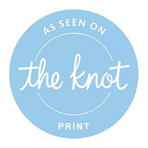 theknot-print.png
