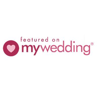 mywedding2.png