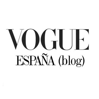vogueespana-resized.jpg
