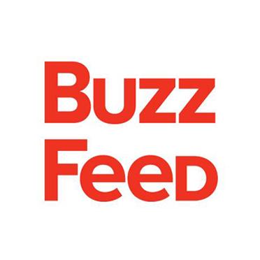 buzzfeed-reize.jpg