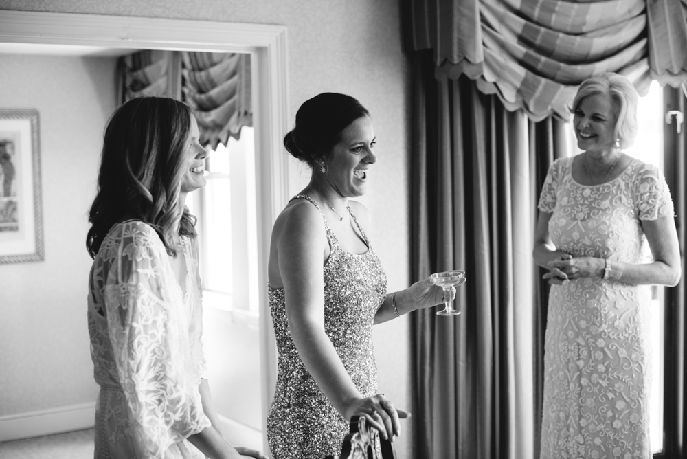 Christina + Paul ; Wedding Photography by Lydia Jane (www.lydiajane.com)