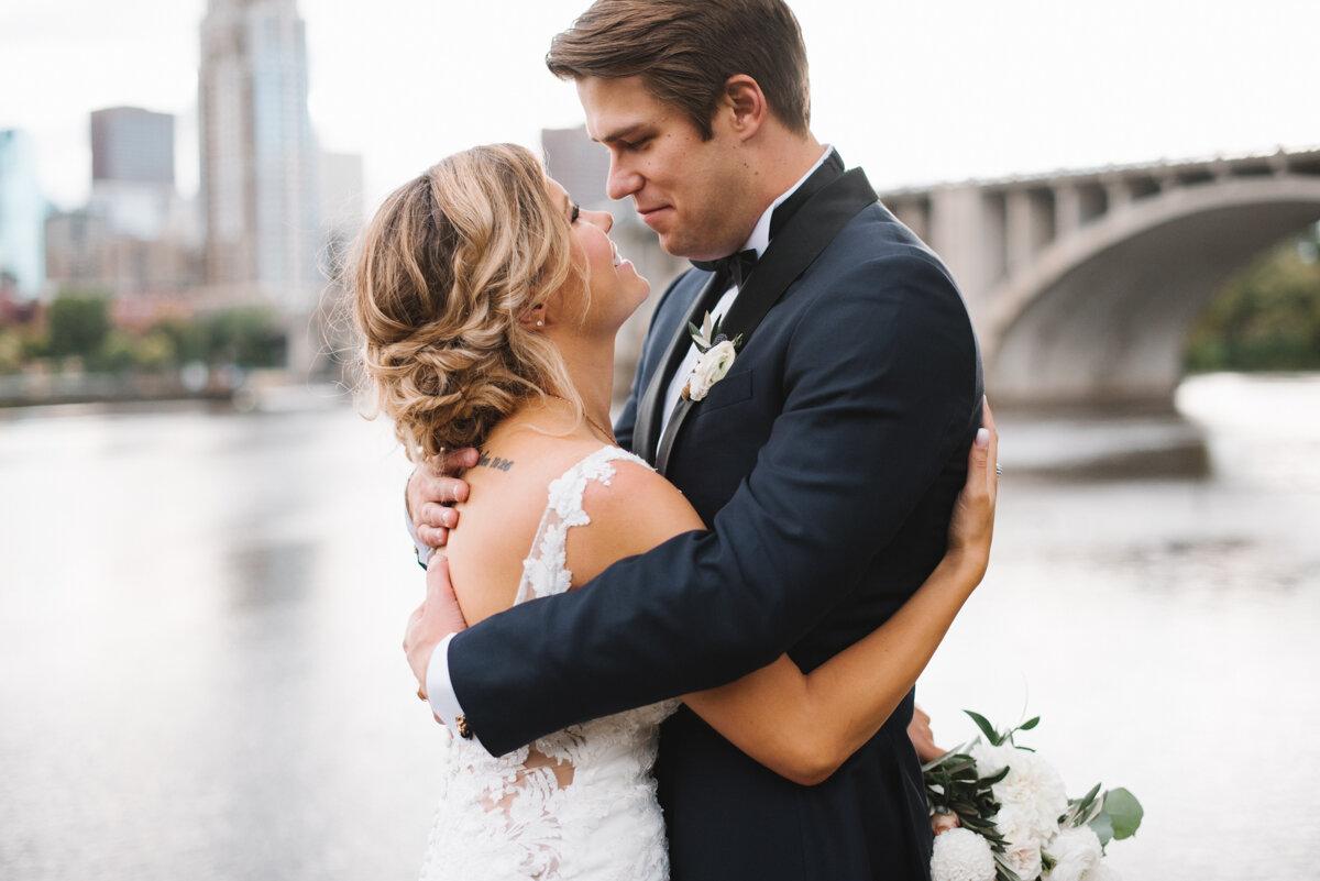 Minneapolis Wedding Photographer Blog Lydia Jane,Marriage Outdoor Wedding Formal Dress For Men For Wedding