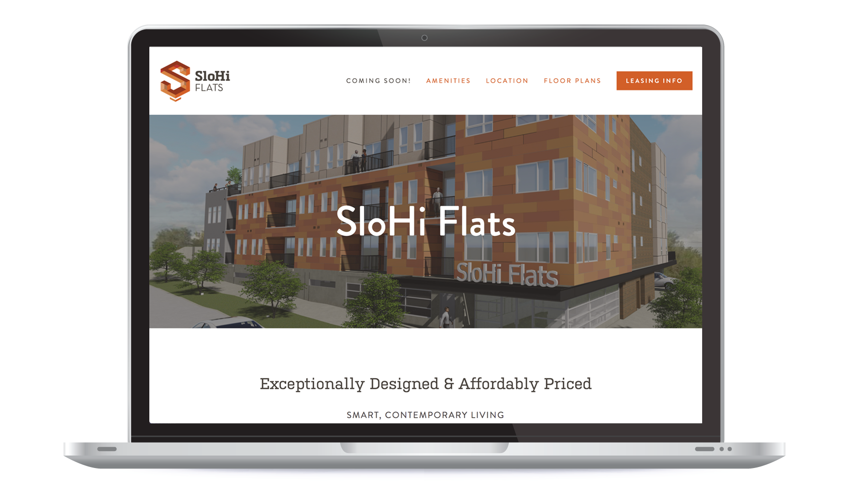 slohi-flats.png