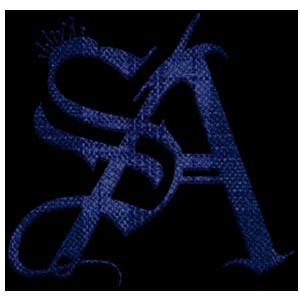 SA+fabric-logo.png