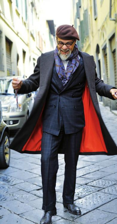 Custom Made Suits & Shirts - San Francisco - Swell Attitude
