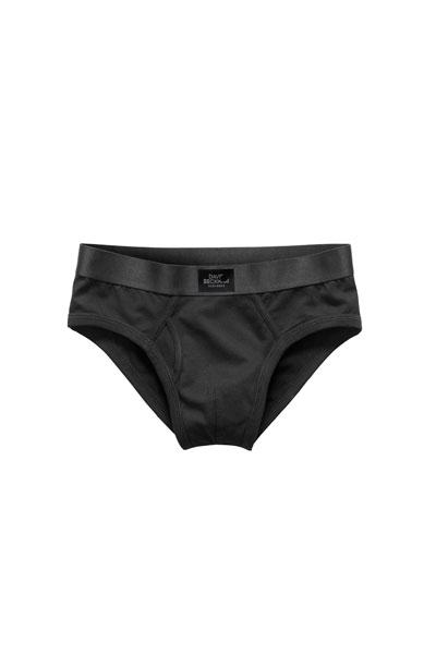 Underwear 3.png