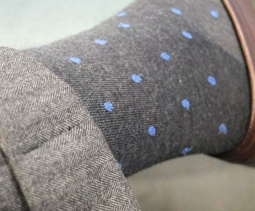 socks 3.jpeg