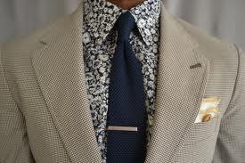 Floral shirts.jpg