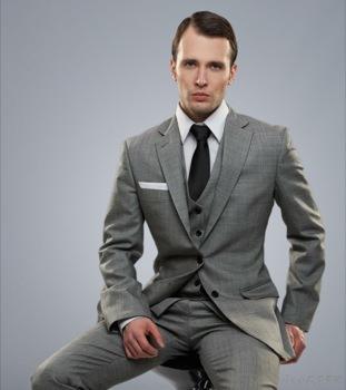 Grey Suit 3.jpeg
