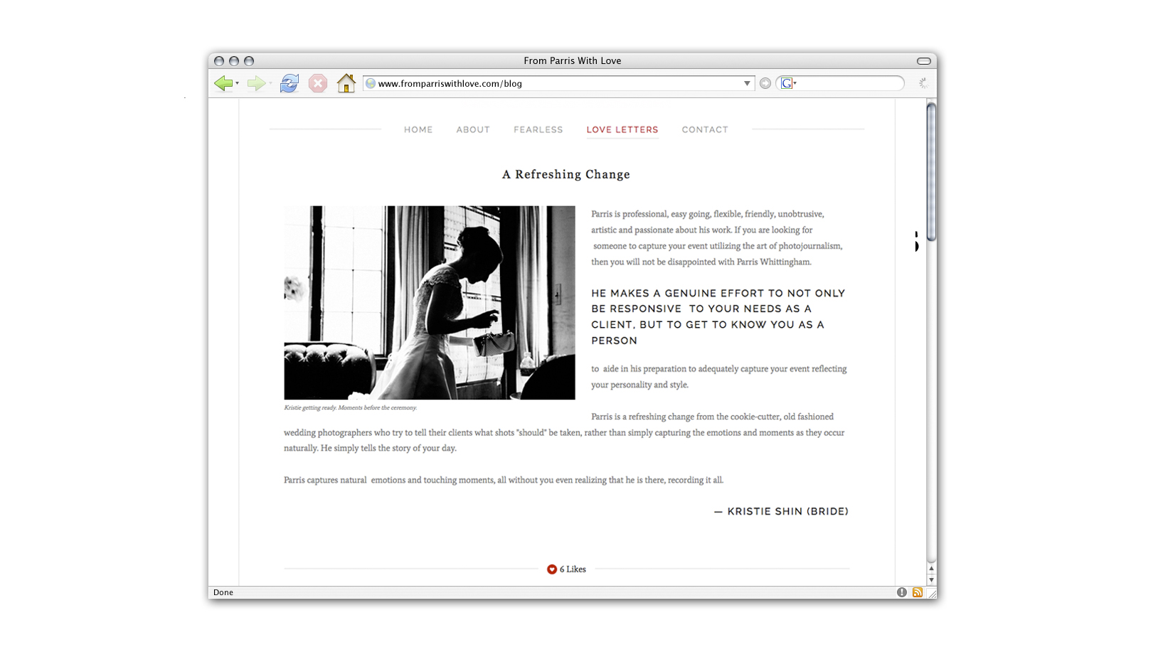 FPWL_behance_website_BLOG.jpg